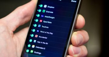 10 iPhone Widgets That Can Overhaul Your Smartphone Experience