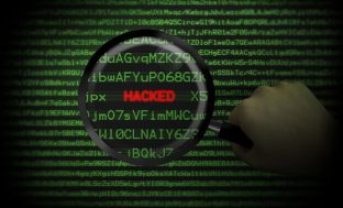 7 Ways To Identify If Your System Has Been Hacked