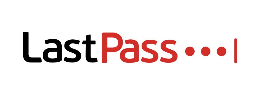 lasspass best password manager