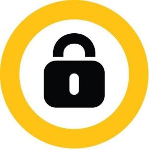 norton seccurity and antivirus