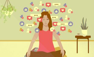Social Media: Why Are We So Addicted To It?