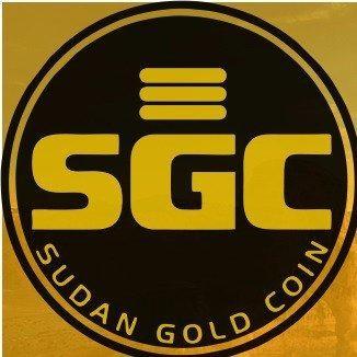 sudan gold