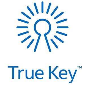 truekey from intel best password manager