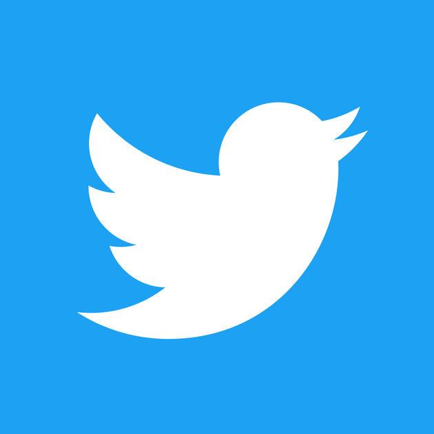 twitter lite logo