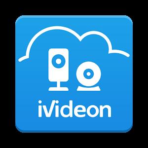 video surveillance lvideon