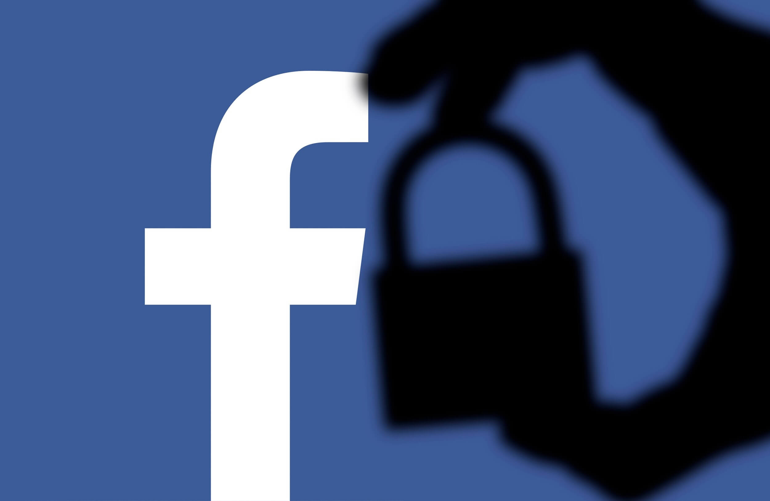 how to change photo privacy on facebook