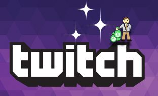 Twitch Streamer: Here Is How you Will Earn Money From Twitch