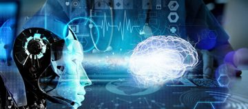 Machine Learning Be The Life Saving Technology
