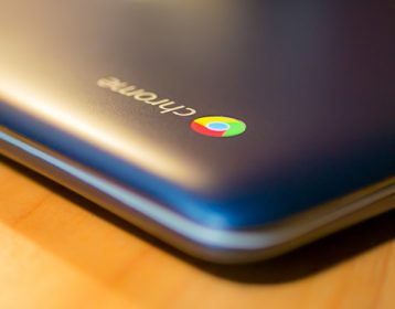 10 Best Chromebooks For 2018