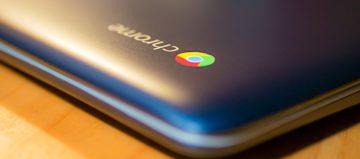 10 Best Chromebooks For 2018