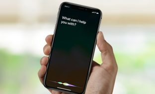 A Guide To Change Siri Voice On Apple devices