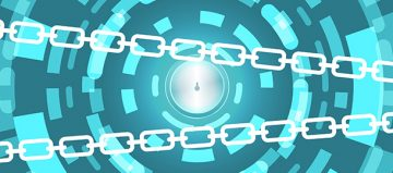 Cyber Kill Chain: An Approach Followed By Attackers