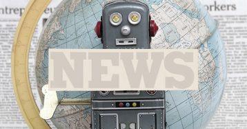 Will Technology Help Us Mitigate Fake News Problem?