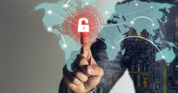 What Is Cybersecurity And How To Build A Strategy?
