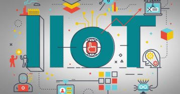 How Cognitive Anomaly Detection Will Affect Industrial Internet of Things?