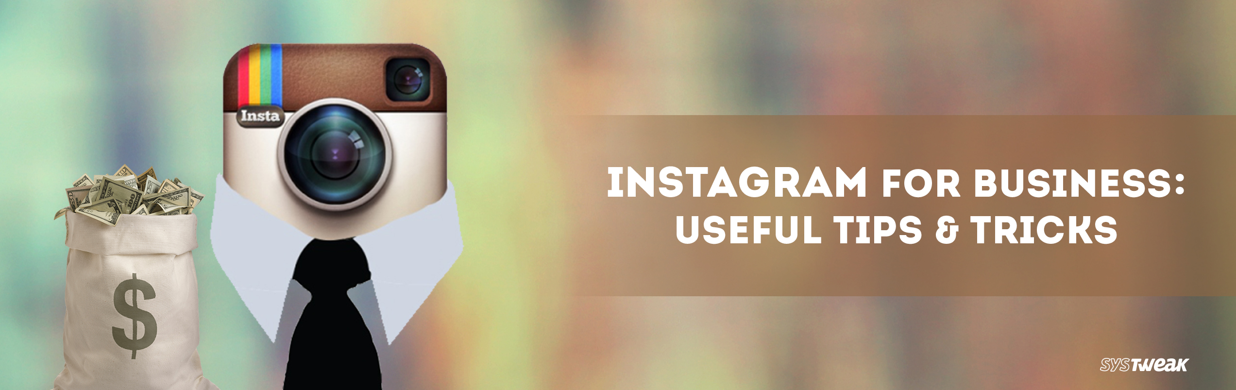 Useful Tips to Use Instagram to Promote Your Business