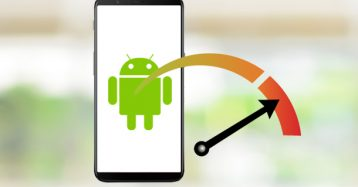 4 Effective Ways to Boost Your Android Phone's Performance