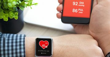 Why Adoption Of Wellness Apps And Telemedicines Have A Long Way To Go?