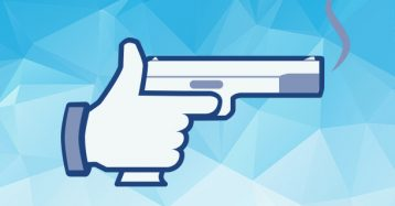 4 Best Facebook Alternatives For Social Media Addicts