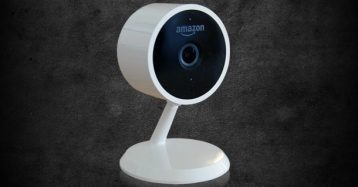 6 Tips To Make The Most Of Amazon Cloud Cam