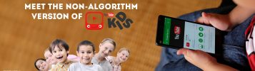 YouTube To Launch New Version Of It's Child Focused App- YouTube Kids
