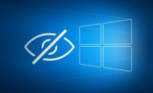 Best Hidden Tricks For Windows 10