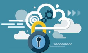Know How TLS Mutual Authentication Can Secure Cloud APIs