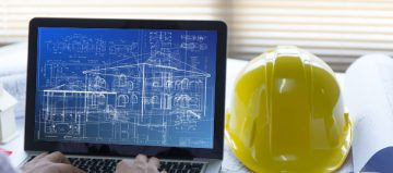 Must Use Software For Architects