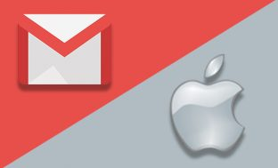 Newsletter: Gmail Is Going To Be Redesigned & Apple HomePod Is Not A Hit