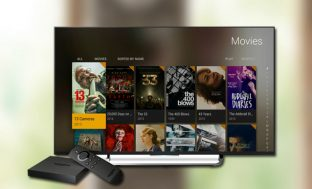 8 Amazon Fire TV Tips and Tricks To Simplify Your Life