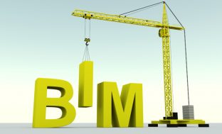 All You Need to Know About BIM