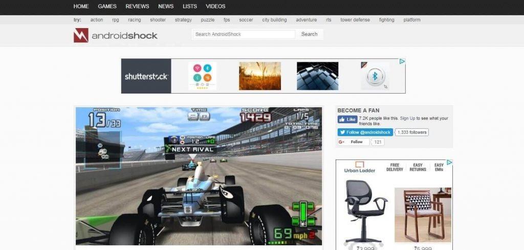 Androidshock.com
