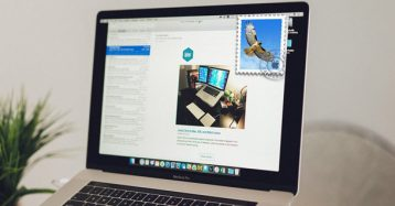 Best Mac Mail Extensions