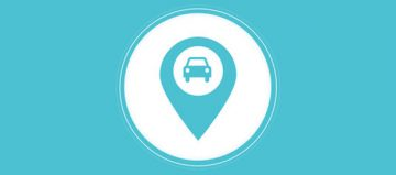 Best Car Locator Apps For Android