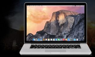How To Troubleshoot Flash Video Not Working On Mac