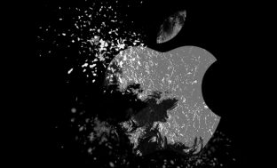 Is Apple Turning into Microsoft?
