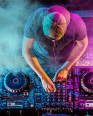 Best DJ Software For Windows & Mac
