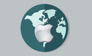 How To Change Your Apple ID Country Or Region