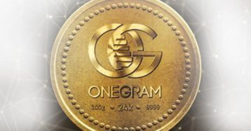 OneGram: The Bridge Between Islamic Banking And Blockchain