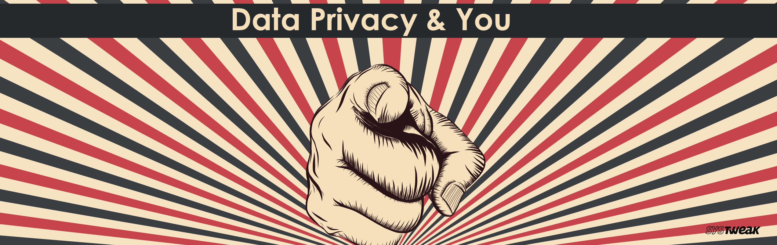 Data Privacy And How It Affects You