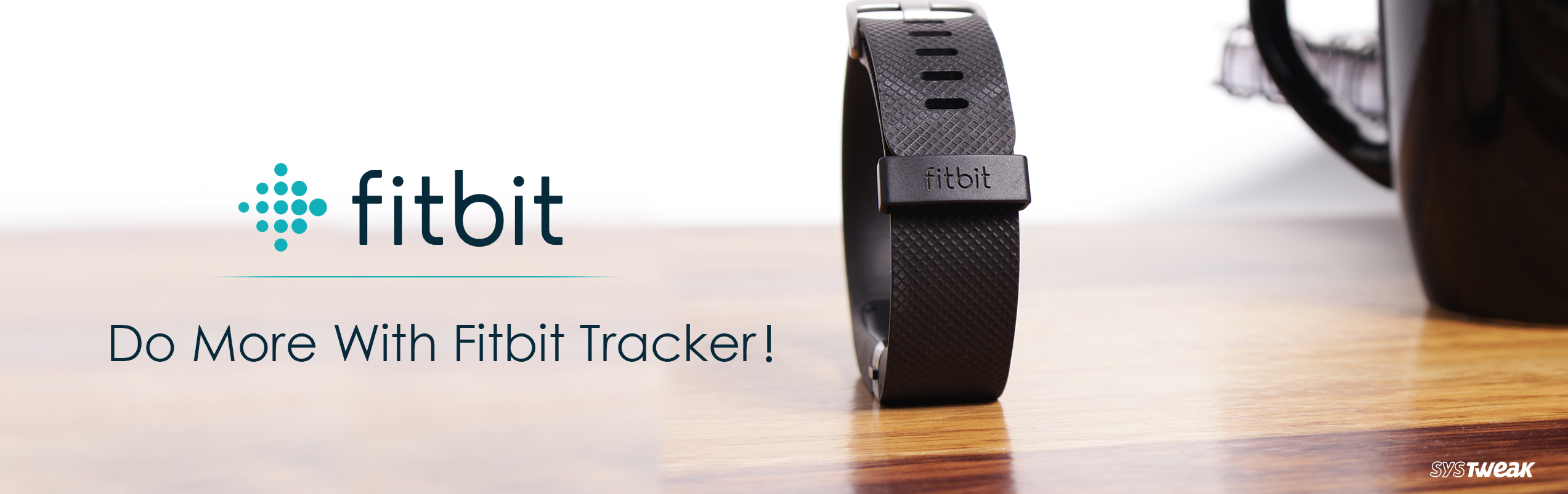 7 Must Have Apps For Your Fitbit Smartwatch