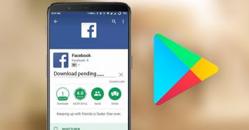 How to Fix 'Download Pending' Error On Google Play Store
