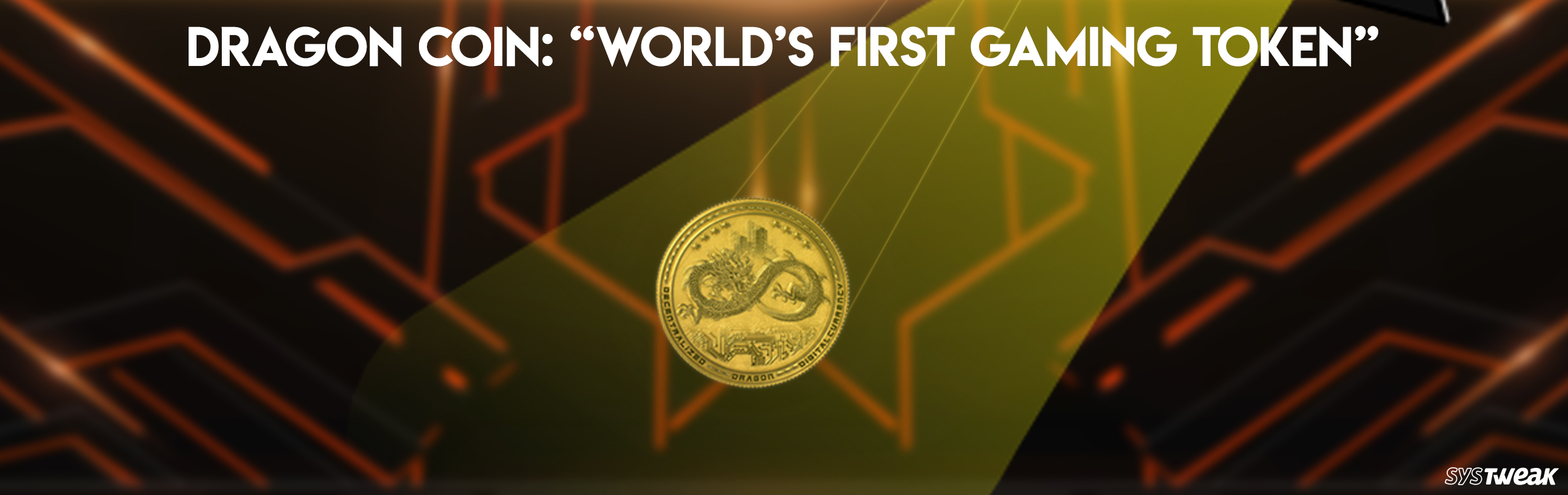 Dragon Coin: More Than Just a Gaming Currency