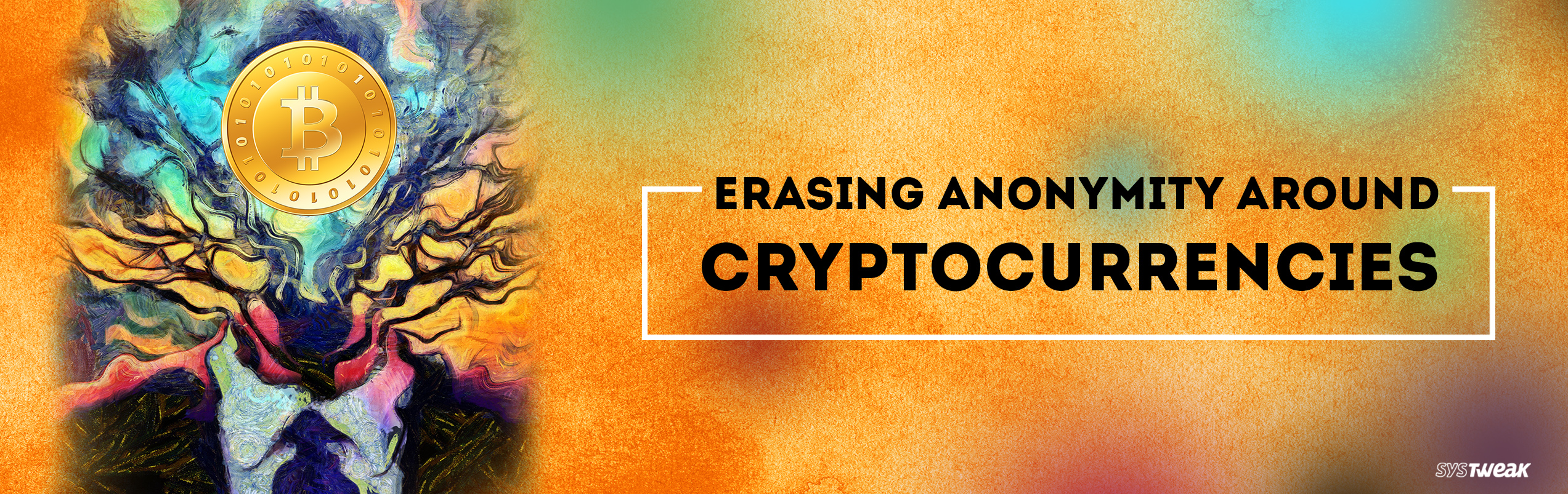 Should the Anonymity Around Cryptocurrencies Be Erased?