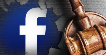 How Is Facebook Trying To Regain Your Trust?