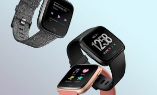 6 Reasons To Wait For The All New Fitbit Versa