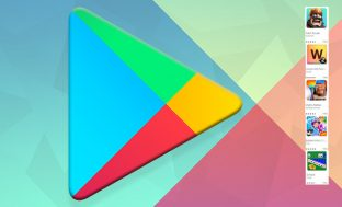 Google Play Instant: The best thing that could happen for Android Gamers