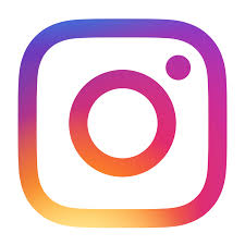 How To Disable Activity Feature On Instagram