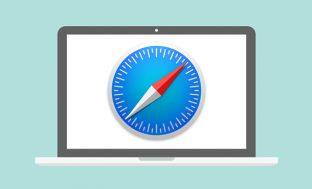 How To Fix Safari Keeps Crashing On Mac Issue?