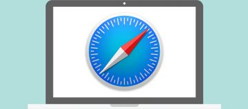 How To Fix Safari Keeps Crashing On Mac Issue?
